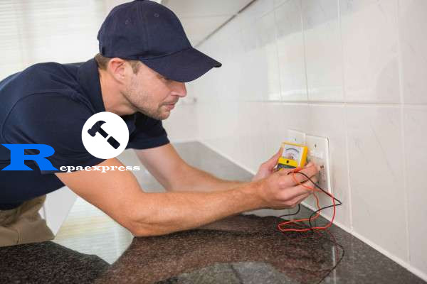 electricistas hospitalet