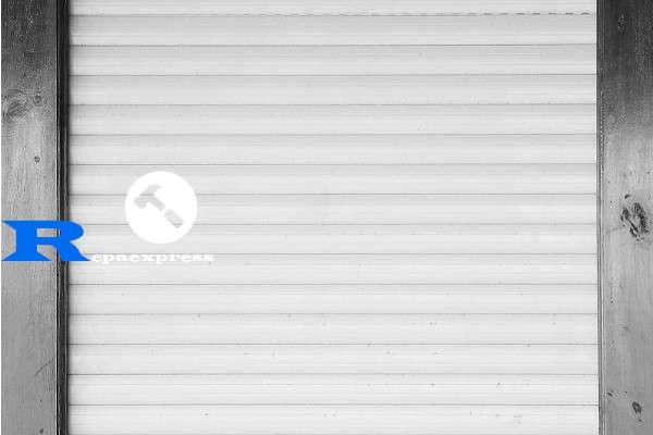 instalación persianas barato oviedo
