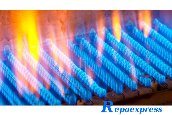 Reconexión gas en Tarragona
