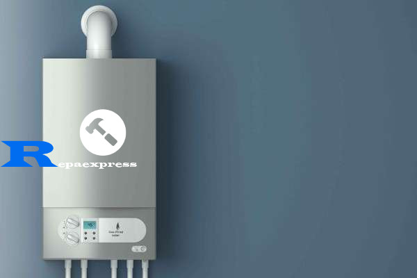 caldera servicio tecnico Alcorcon
