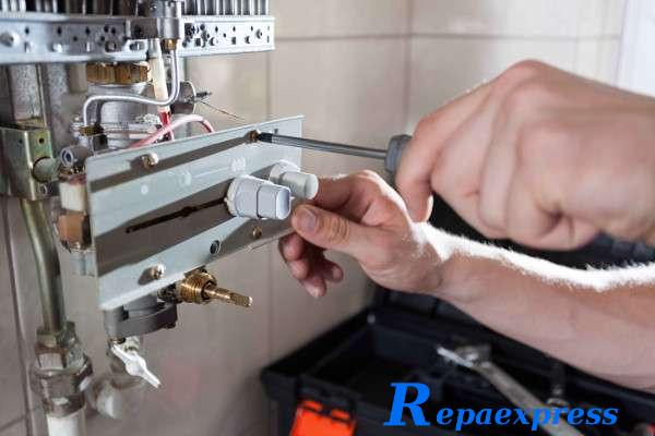 contrato mantenimiento caldera hospitalet de llobregat
