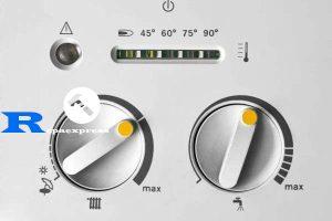 instalaciones gas madrid