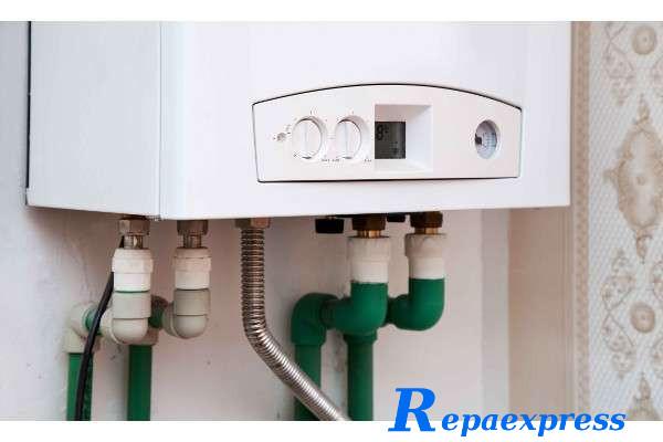 calefaccion gas fuenlabrada