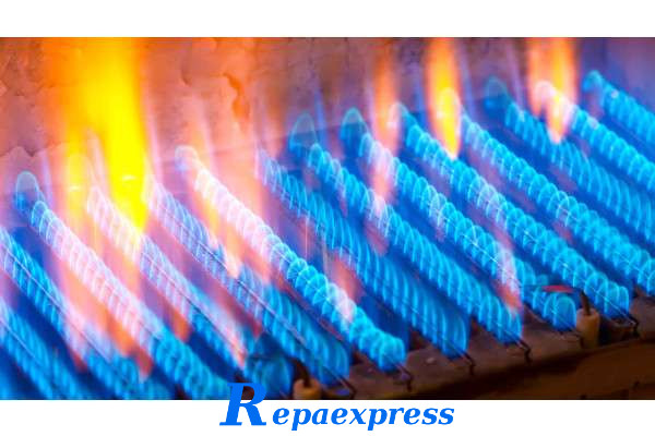 revision calentador valencia