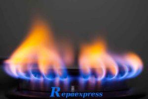 Instalaciones de gas natural en Tarragona