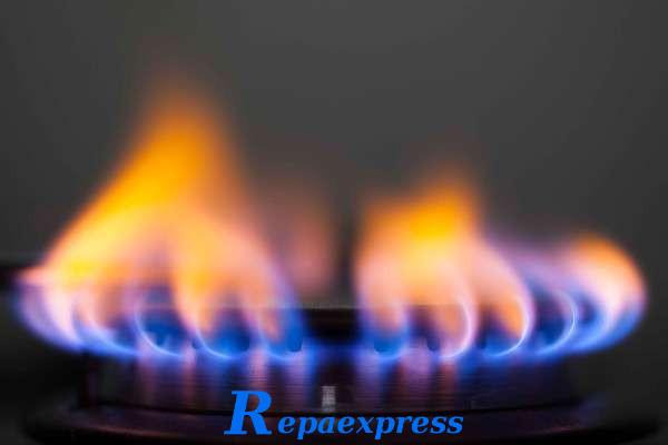 empresa calentadores gas madrid