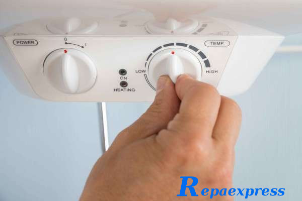 mantenimiento calderas mataro