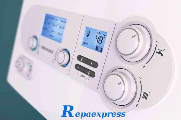 cambiar resistencia termo eléctrico valencia