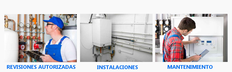 gas natural servicios alicante