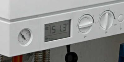 Técnico 24 horas reparación calderas Burjassot
