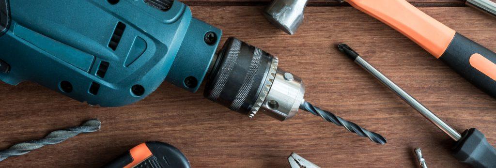 reparaciones del hogar profesionales murcia